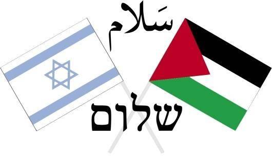 علت اصلی نوشتن این مقاله بحثی است که اخیراً در میان برخی از دوستان در مورد ضرورت برقراری رابطه با اسرائیل، یا دقیقترگفته شود تلاش برای پایان دادن به خصومت رسمی ایران با اسرائیل، درگرفته است. در شرایط کنونی دفاع از حقوق مردم اسرائیل و فلسطین و حل این معضل از طریق دموکراتیک با منافع ملی ما کاملاً مطابقت دارد، اگرچه ممکن است جمهوری اسلامی درک دیگری از منافع ملی ما داشته باشد.