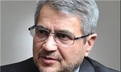 نماینده دائم ایران در سازمان ملل: آژانس تنها مرجع صالح راستیآزمایی تعهدات هستهای ایران تحت برجام