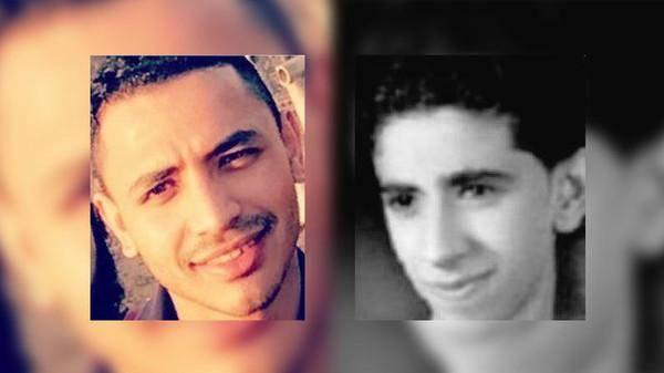 عربستان 2 نفر را به اتهام امنیتی در استان قطیف دستگیر کرد