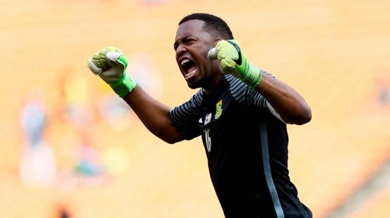 تیم ملی فوتبال سنگال راهی جام جهانی 2018 شد