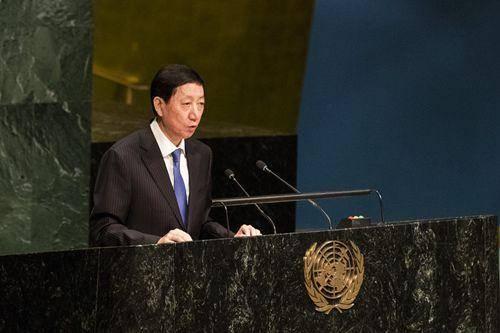 چین خواستار نظارت بر فعالیت های هسته ای کره شمالی شد