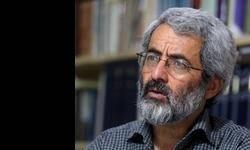 انقلاب دوم حاصل دشمنشناسی امام خمینی(ره) بود