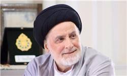 روششناسی سید جعفر مرتضی عاملی در ارزیابی احتمالات تاریخی