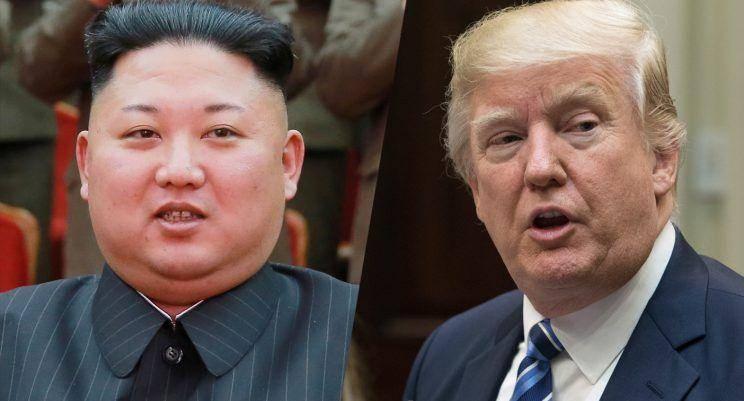 سی ان ان: رفتار کره شمالی مقام های آمریکایی را سردرگم کرده است
