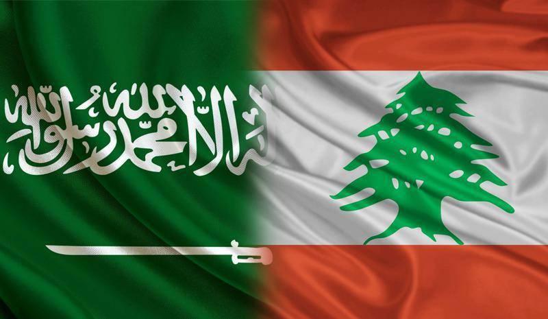 عربستان مدعی ربودن یکی از شهروندانش در لبنان شد
