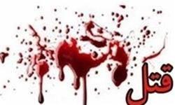 مؤلفههای پیشگیری وضعی از وقوع قتل عمد