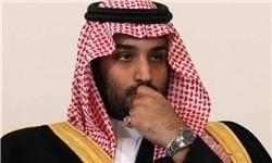 روایت رویترز از جزئیات دستگیری شاهزادههای سعودی/رویاهای بنسلمان، شاید ناکام بمانند