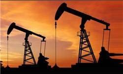 اهمیت نقش انرژی در سیاست خارجی روسیه
