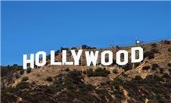 رهیافتهای عملیات روانی آخرالزمانی سینمای هالیوود با رویکرد مهدویتستیزی