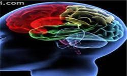 رابطۀ ویژگی های روان شناختی- شغلی با عملکرد کارکنان رسته اطلاعات