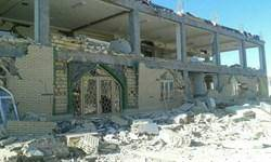 تمهیدات بهزیستی برای زلزلهزدگان/معرفی کودکان بیسرپرست به تیمهای مستقر در منطقه
