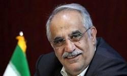 وزیر اقتصاد در مبارزه با فساد با کسی تعارف ندارد