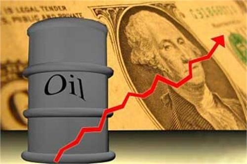 کلاه گشاد آمریکایی بازهم برسر سعودی ها رفت!/ سودای قدرت در عربستان خریداران نفت شیل را افزایش داد
