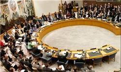 روسیه قطعنامه پیشنهادی ژاپن ضد سوریه را وتو کرد