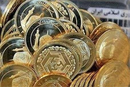 فروش سکههای تقلبی را تأیید نمیکنم