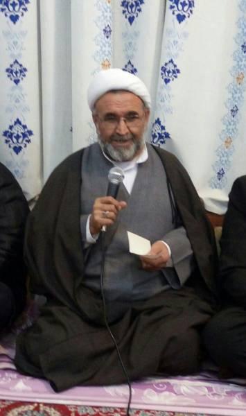 تلاش برای رفاه حال زائران امام حسین (ع)اجر دنیوی و اخروی دارد