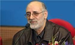 پروژه موسی(ع) و سلمان فارسی از اولویتهای اصلی رسانه ملی/ آغاز پخش سریال موسی(ع) در سال ۱۴۰۰