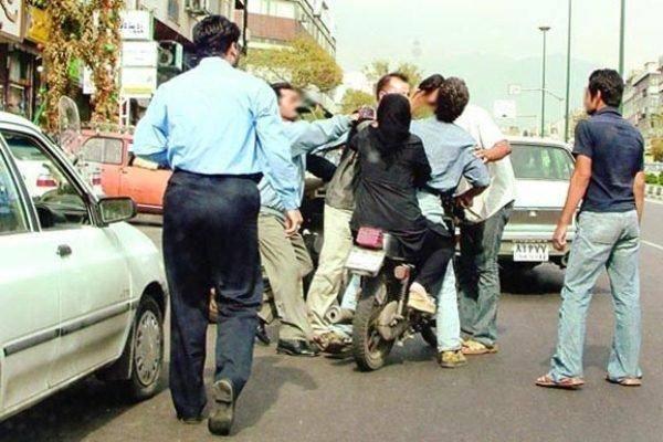 مسائل کوچکی که به خشونت تبدیل می شود - علی حبیبی*