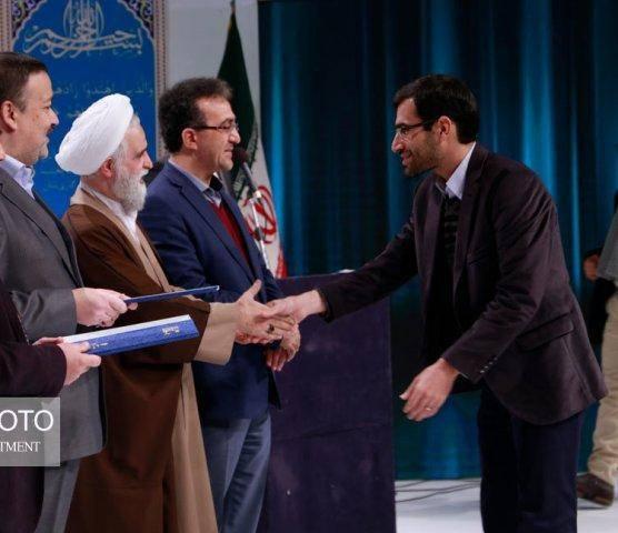 از دانشجویان قرآنی با رهبری تا میزبانی وزارت علوم در جشنواره بعدی