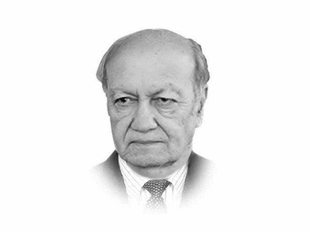 بحران ناتمام در پاکستان از نگاه تحلیلگر ارشد این کشور