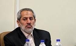 پروندههای قضایی مربوط به جریان انحراف شش سال قبل در دادسرای تهران مفتوح شد/ قانون اساسی برای معاون رییس جمهور یا هر شخص و مقام دیگری مصونیت قائل نشده است