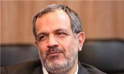 منطقه بندی در تهران بازنگری شود/ تهران تنها به 7 منطقه نیاز دارد