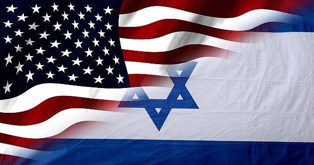 کدام سفارتخانه اول در بیت المقدس به راه خواهد افتاد؟