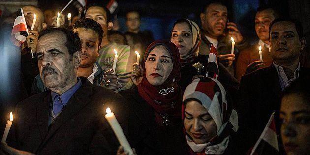 حاکمان عرب دست از غرور و خودکامگی بردارند