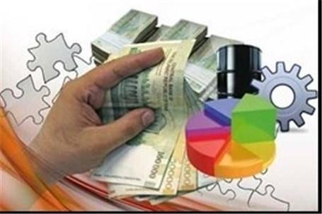 رشد اقتصادی ایران امسال به 3.7 درصد می رسد