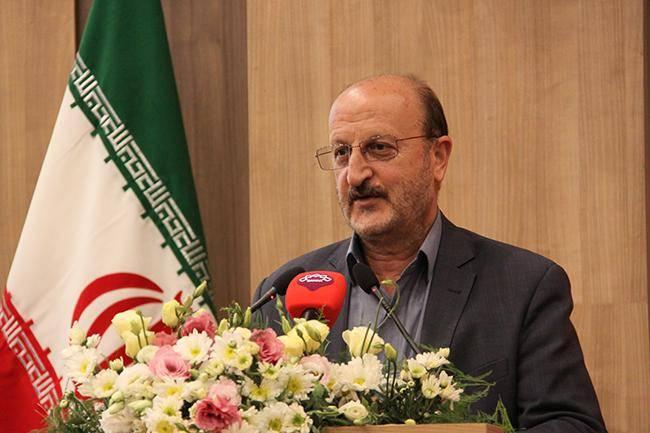 استاندار قزوین: اصلاح طلب و اصولگرا باید هوادار منافع ملی باشند