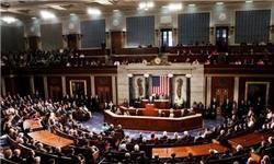 رأی منفی مجلس نمایندگان آمریکا به استیضاح ترامپ