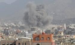 آمریکا از عربستان خواست به محاصره یمن پایان دهد