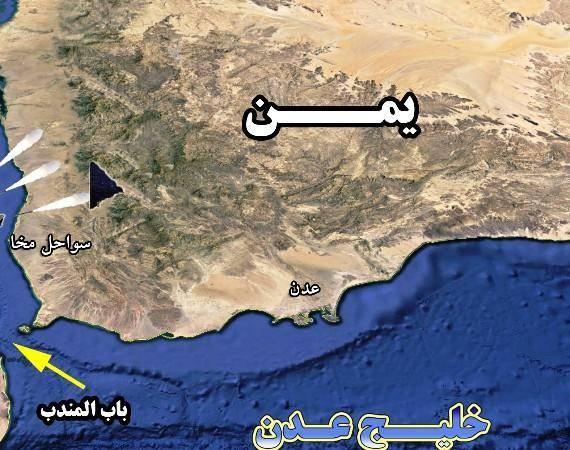 در خواست ترامپ از عربستان برای ورود مواد غذایی به یمن