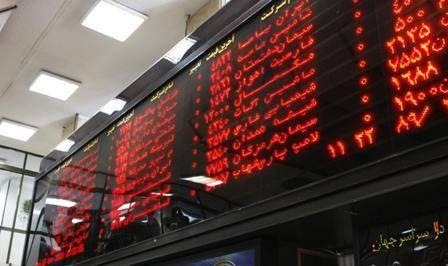 بیش از 7 میلیون سهم در بازار بورس سیستان و بلوچستان معامله شد