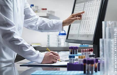 رونمایی نظام نوین اطلاعات پژوهش پزشکی ایران در هفته پژوهش