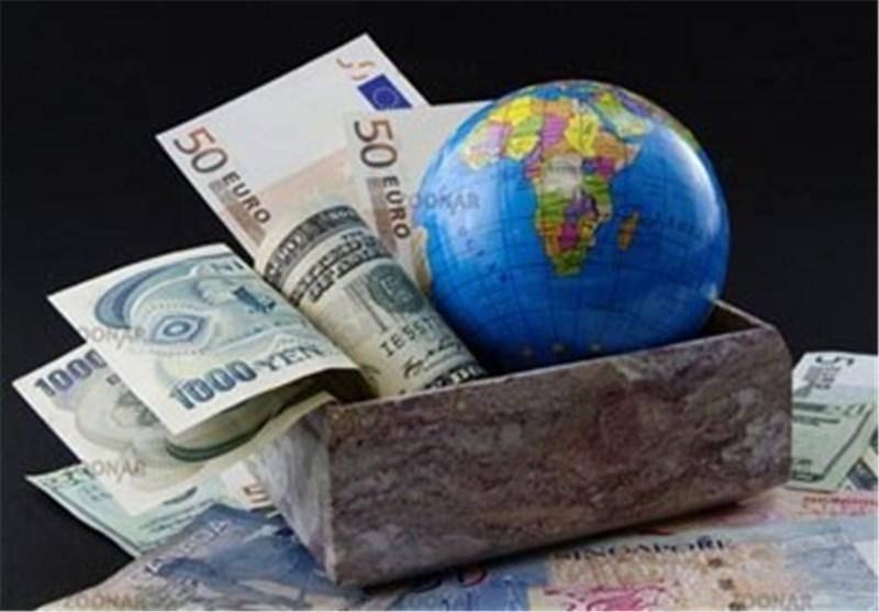 صادرات کالاهای تولیدی زنجان به 285 میلیون دلار رسید