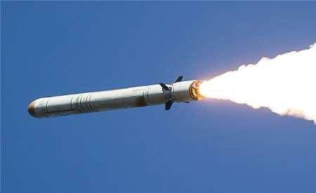 ژاپن به دنبال موشک هایی برای هدف قرار دادن کره شمالی است