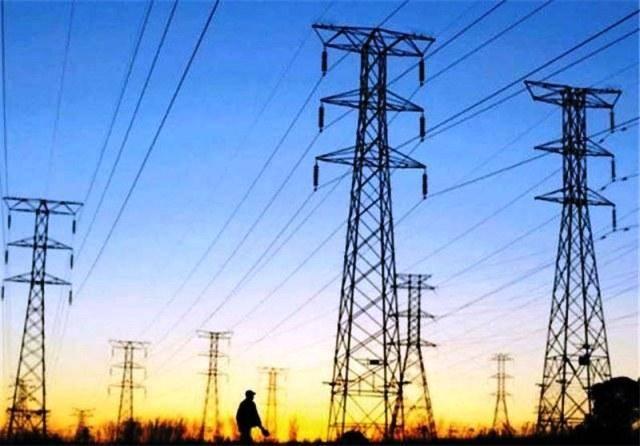 صدور 20 مجوز احداث نیروگاه های گازی در آذربایجان غربی