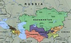 افزایش متهمان تروریستی در قرقیزستان/ امضای ۲۰ سند همکاری در سفر غنی به تاشکند