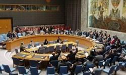 شورای امنیت روز جمعه در خصوص قدس تشکیل جلسه میدهد