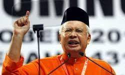نخست وزیر مالزی از همه مسلمانان جهان خواست مخالفت خود با تغییر پایتخت رژیم صهیونیستی را اعلام کنند