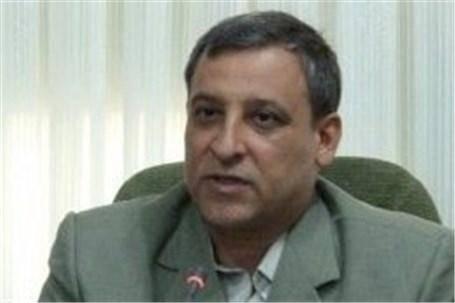 جریمه 5 میلیاردی برای قاچاقچی ارز در اذربایجان غربی