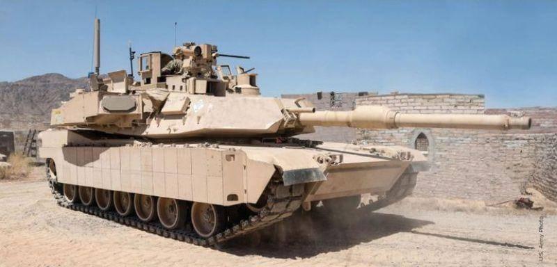 ارتش صهیونیستی به شمال غزه حمله کرد