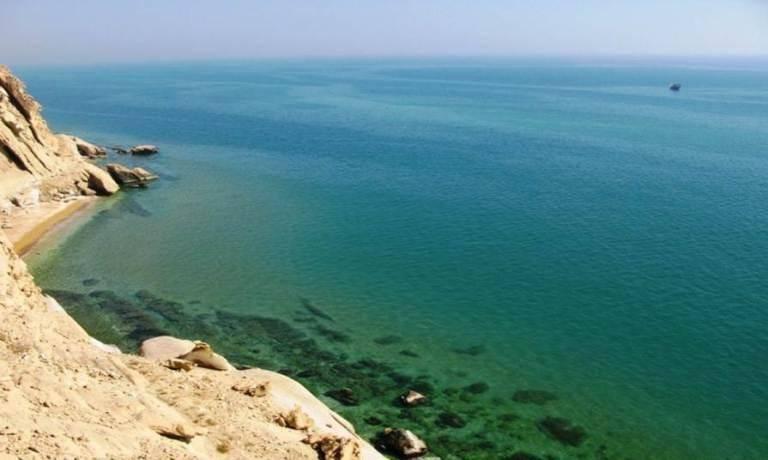 گذری بر ظرفیت ها و چالش های زیست محیطی سیستان و بلوچستان