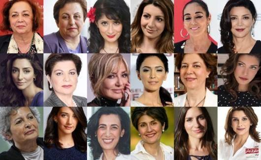 هجده تن از زنان ایرانی در نامهای به فدراسیون بینالمللی فوتبال (فیفا) خواستار آن شدند که این فدراسیون از دولت ایران بخواهد به ممنوعیت تبعیضآمیز علیه زنان برای ورود به ورزشگاهها پایان دهد