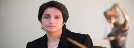 برای نسرین ستوده، که چندی پیش در منزل خود بازداشت شد، قرار وثیقه ۶۵۰ میلیون تومانی صادر شده و با مخالفت خانم ستوده با قرار وثیقه، قرار بازداشت موقت برای ایشان صادر شده است