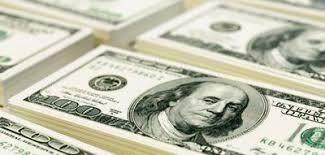 خبر ایجاد بازار ثانویه ارز، نرخ دلار را پایین کشید