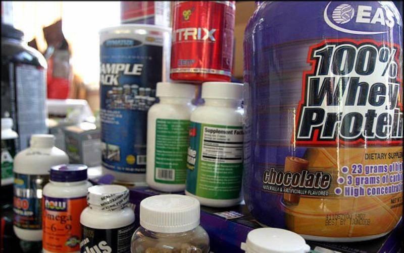 باند بین المللی داروهای ورزشی غیرمجاز در جیرفت متلاشی شد