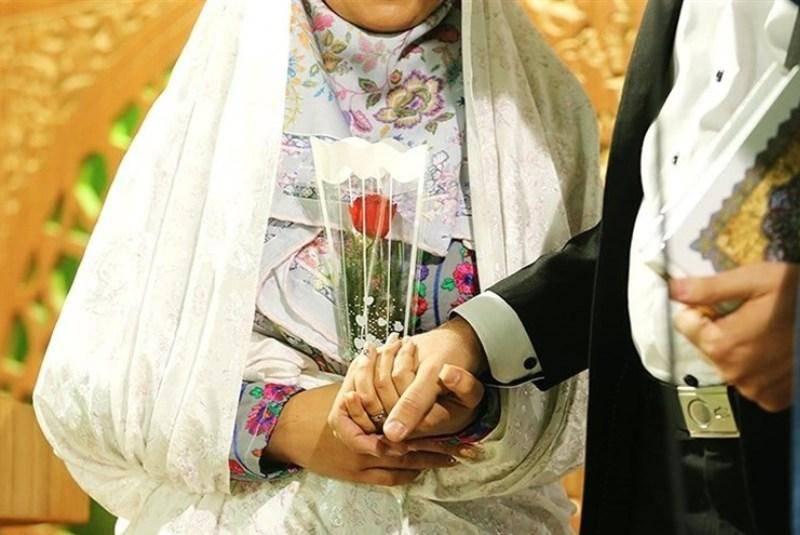 کمیته امداد 41 میلیارد تومان به ازدواج مددجویان اختصاص داد