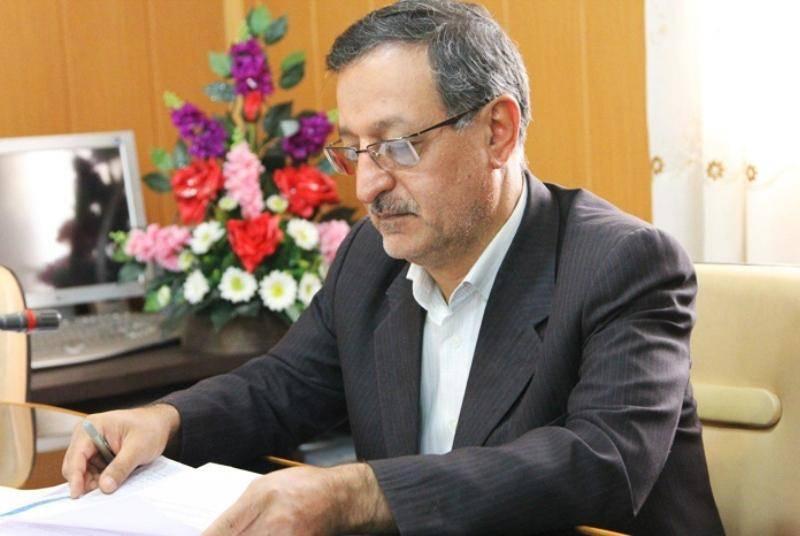 ایران در کسب مدال فیلدز ریاضی رتبه هفتم جهان را دارد